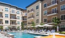 Home - Upscale Dallas