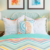 A Guide to Picking the Perfect Color Scheme for Your Apartment in Dallas