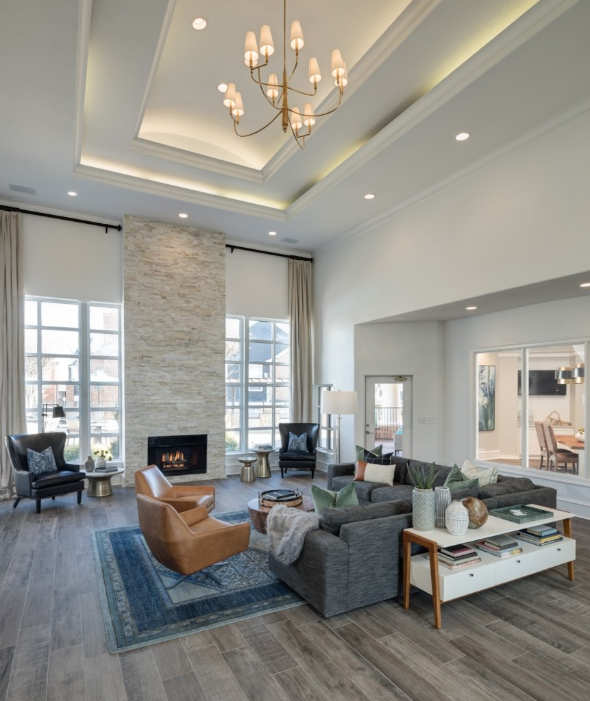 Apartments In Plano Tx: Apartments For Rent In Plano