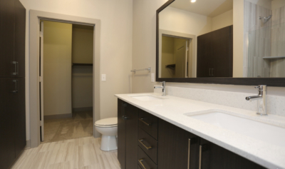 broadstone-evoke-plano-tx-interior-photo (1)