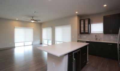 broadstone-evoke-plano-tx-interior-photo (3)