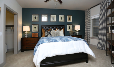 broadstone-evoke-plano-tx-interior-photo (6)