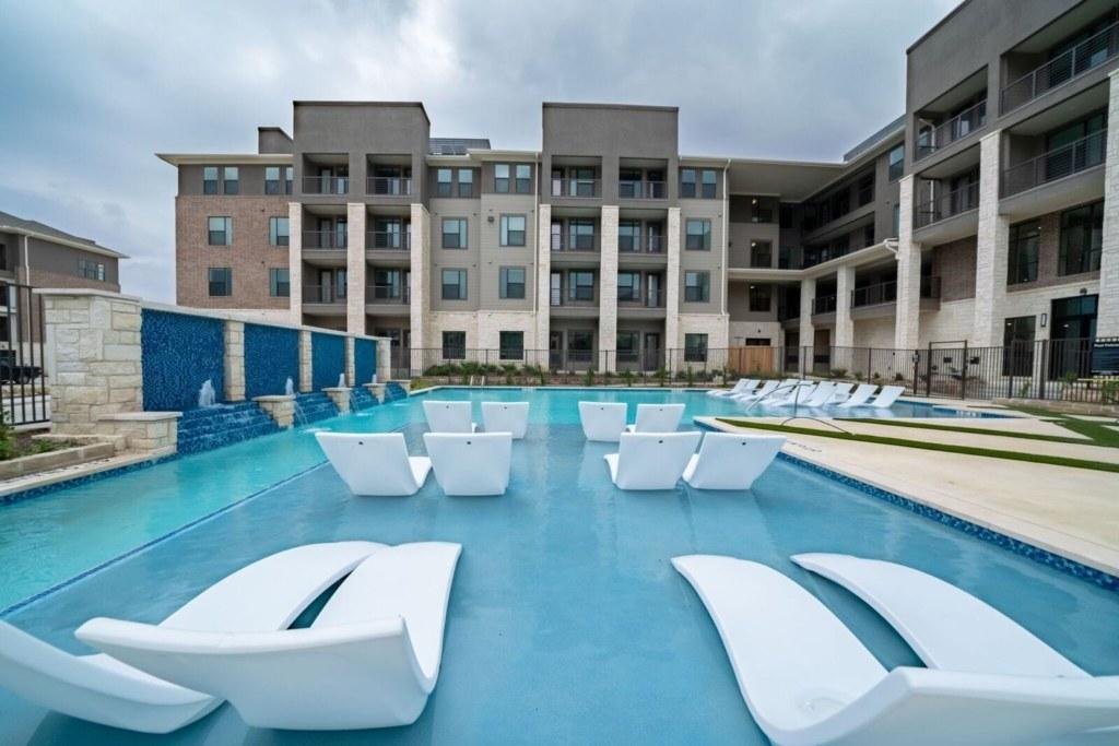 Apartment Locator Collin County Dallas Upscale Apartment