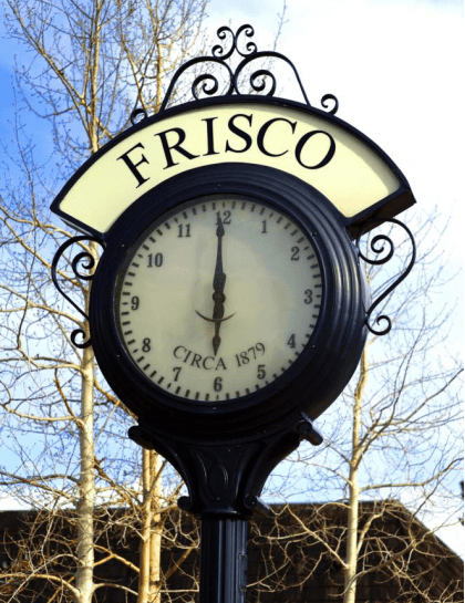 5 Family-Friendly Things To Do In Frisco