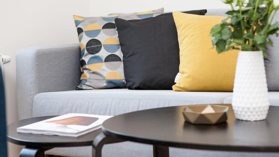Things Nobody Tell You About Decorating Small Apartments