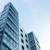 Corporate Apartments 101