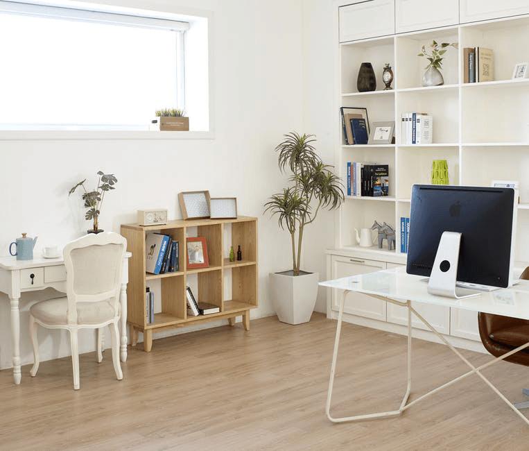 Furniture-Free-Living 101